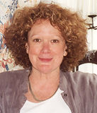 Maggie Dobson.jpg