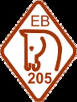 CUENTA PUBLICA 2019 FUNDACIÓN EDUCACIONAL CLUB HÍPICO