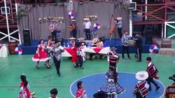 Campeonato de Cueca 2017