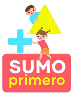 SUMO PRIMERO