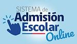 Sistema_de_Admisión_Escolar.PNG