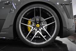 Ferrari F12 Novitec Rosso N-Largo S