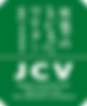 JCVロゴpng.png