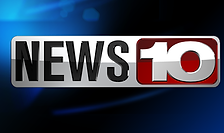 wthi-story-default-image-640x380.png