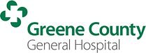 greene county general hospital.png