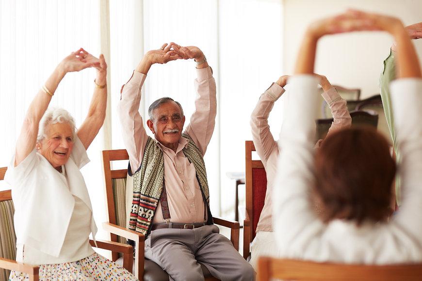 Ageing exercises.jpg