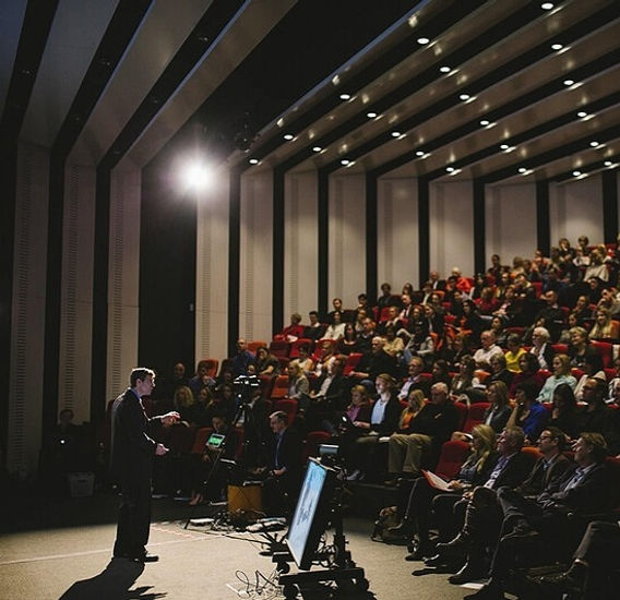 CPC Auditorium event_edited_edited.jpg