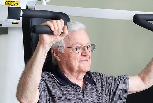Ageing exercise.jpg