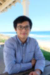 Jonathan Ho.jpg