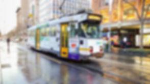tram-966460_1920.jpg