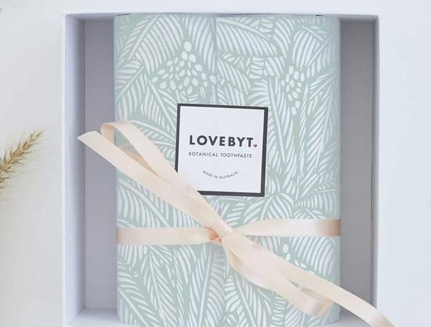 LOVEBYT GIFT(Cinnamon & Clove + Peppermint).jpg