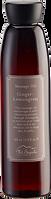 Ginger-Lemongrass, Massage Oil.png