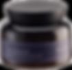 Lavender-Chamomine, Bath Salt.png