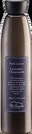 Lavender-Chamomile.bodylotion.png