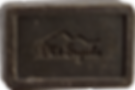 Natural Soap, Charcoal .png