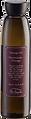 Geranium-Orange, Massage Oil.png