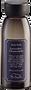 Lavender-Chamomine, Body Wash, 65 ml.png