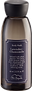 Lavender-Chamomine, Body Wash, 65 ml.png