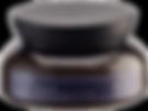 Lavender-Chamomine, Salt Scrub.png