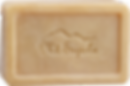 Natural Soap, 1White Jasmine Rice  .png