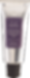 01Hand Cream, Lavender.png