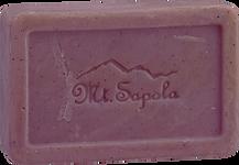 Natural Soap, Mangosteen2.png