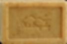 Natural Soap, Ginger-Lemongrass2.png