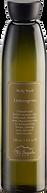 Lemongeass, Body Wash.png