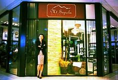 Shop&Spa