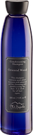 Oriental Wood, Conditioning Shampoo.png