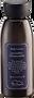 Lavender-Chamomine, Body Lotion, 65 ml.p