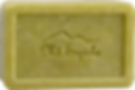 Natural Soap, Lime.png