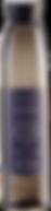 Lavender-Chamomine, Body Wash.png