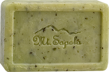 Natural Soap, Seaweed.png