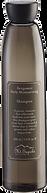 Bergamot Shampoo 220ml2.png