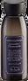 Lavender-Chamomine, Conditioning Shampoo