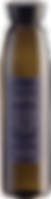 Lavender-Chamomine, Masage Oil.png