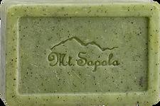 Natural Soap, Rosemary .png