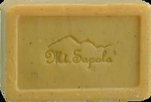 Natural Soap, Lemongrass2.png