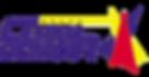 CEPISABEMCOR cuadrado Logo.png