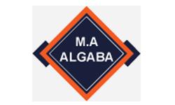 algaba.png