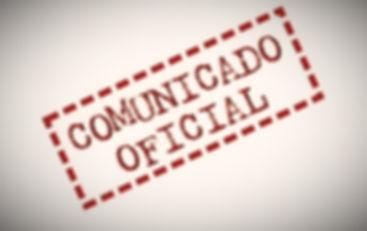 COMUNICADO-OFICIAL_edited.jpg