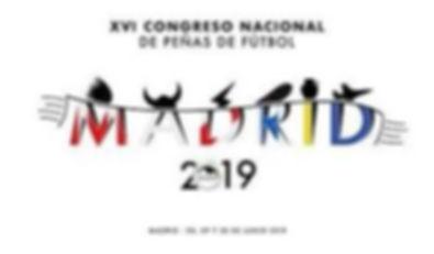 Congreso peñas de madrid AFEPE.jpg