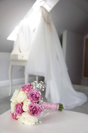 Dress & Pink.jpg