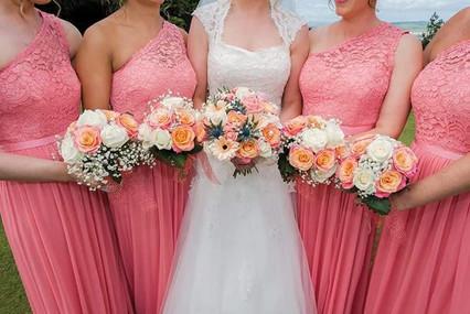 Pink Bride.jpg