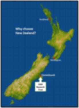 NZ Map2.jpg