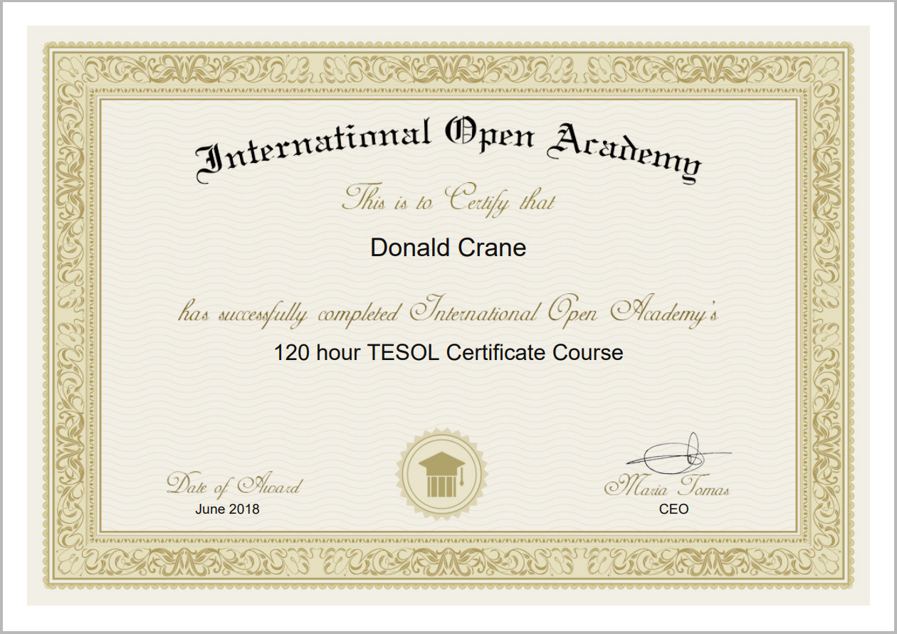 va dcjs certification - HD1121×793