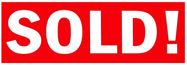 sold-2653722__340_edited.jpg