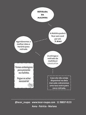 Tarjeta_malinha_instruções_verso.jpg