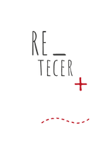 Logo Re_tecer.png